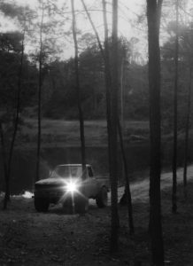 23_headlight_preview